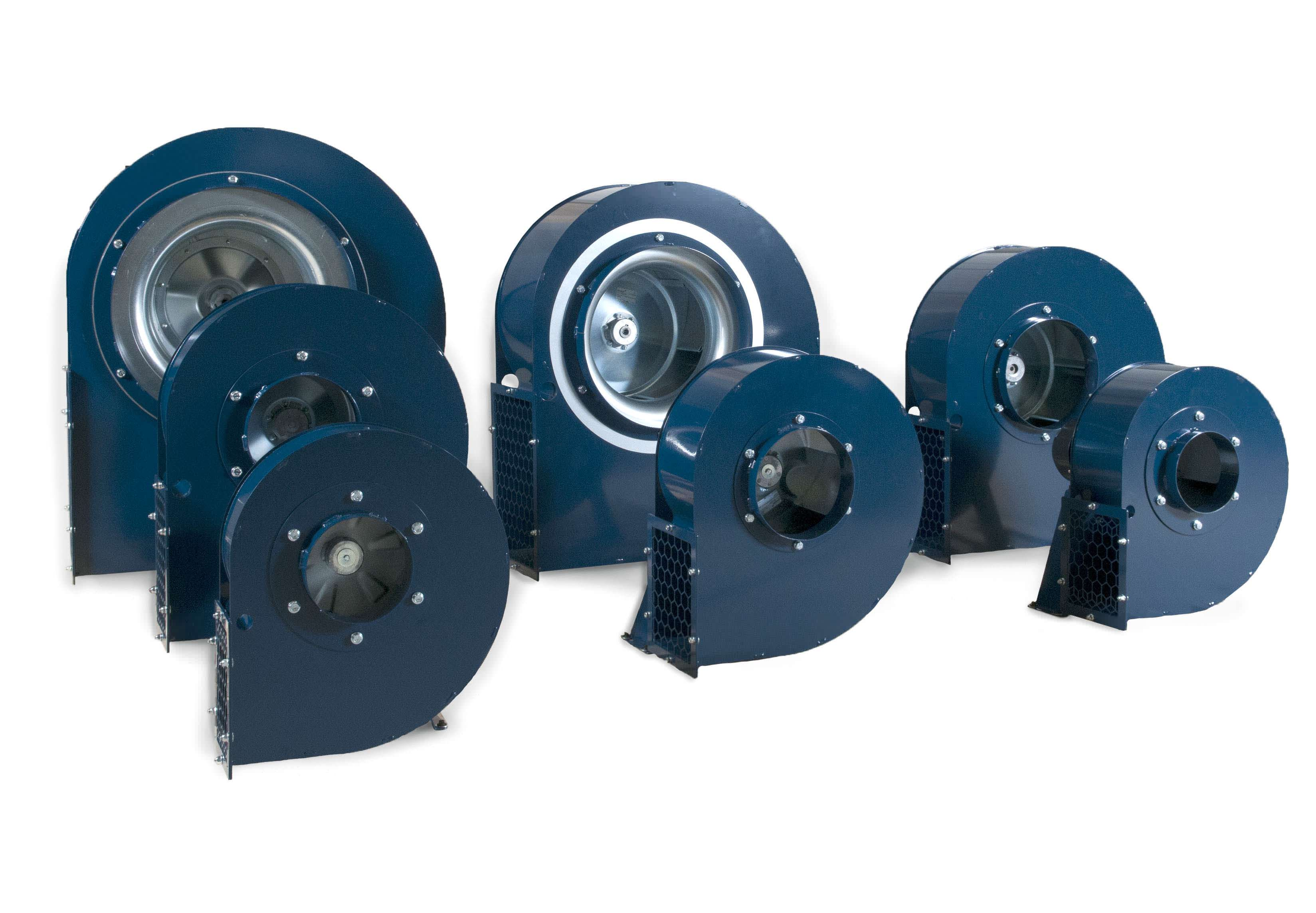 Centrifugal Fan Mobile : Centrifugal extraction fans welding fume fan