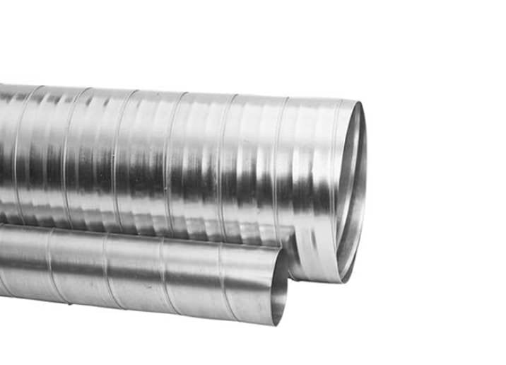 Ductwork & Fittings | Extraction Ducting | Extraction Ductwork