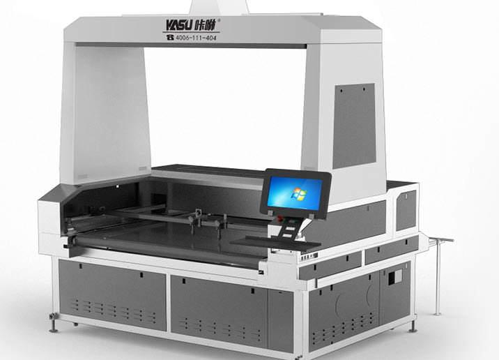 Laser Printing Companies
