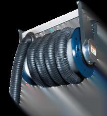 hose-reels
