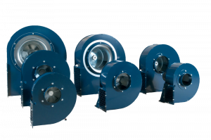 centrifugal-fans