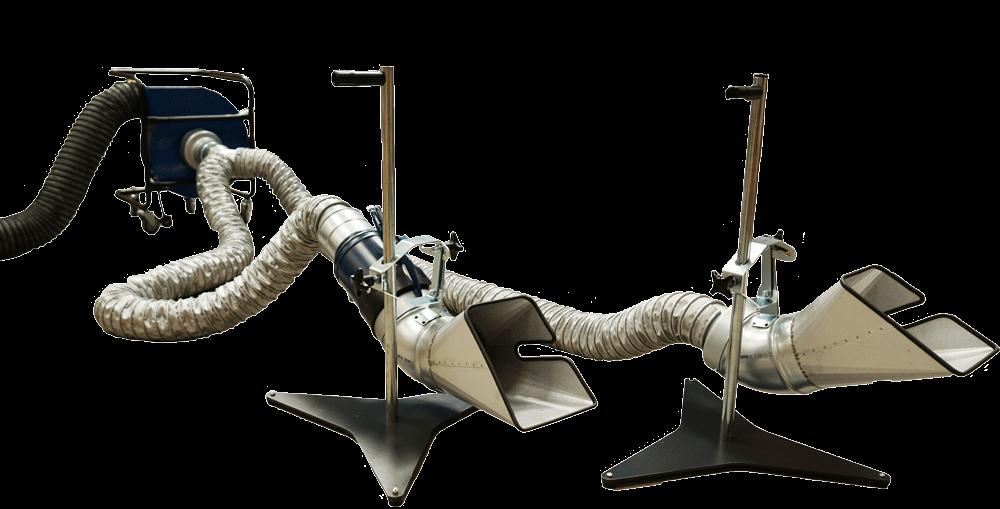 mobile-vehicle-exhaust-kits